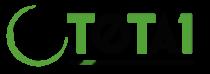 T0TA1